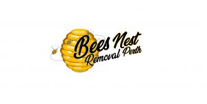 nest-removal logo template