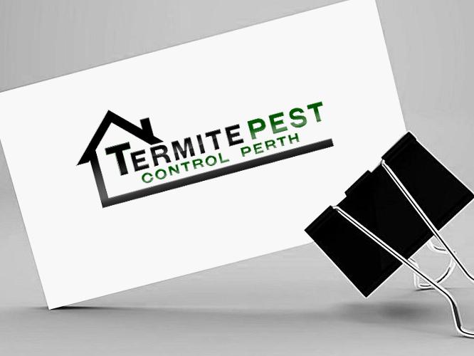 pest-control logo